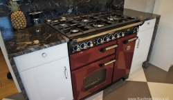 kuchnia-stylowa-113