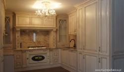 kuchnia-stylowa-121